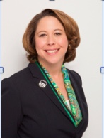 Conversation with Jennifer Bartkowski, CEO of Girl Scouts of North Texas (3-part series)