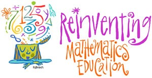 Reinventing Math Education in CA – Jan 2016