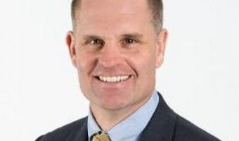 talkSTEM Conversation: Dave Monaco