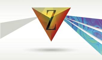 Gen Z:  A High Schooler's Perspective by Vivek Pandit