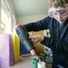 ADE Program's DIY Guide Grants for Teachers – Due Sept 5