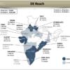American India Foundation's Digital Equalizer Program (Part I)
