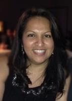 KIPP Dallas Head of School Esmeralda Cardoso