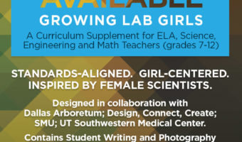 growing girls lab