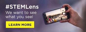 STEM Lens