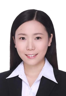 WeChat Image_20190929233323.jpeg